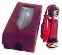 Khus Perfume: Anmol Bottle