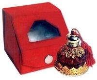 Atar Gill Perfume: Bells Bottle