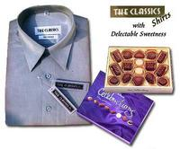 Joyful Expression : Shirt Hamper