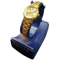 Harmony : Sonata Ladies Wrist Watch