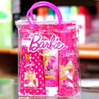 Barbie Personal Care Set